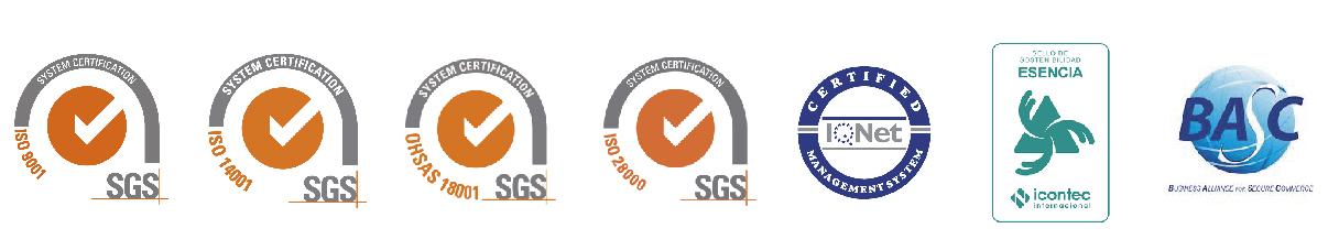 certificaciones standard 2020 BANNER-01