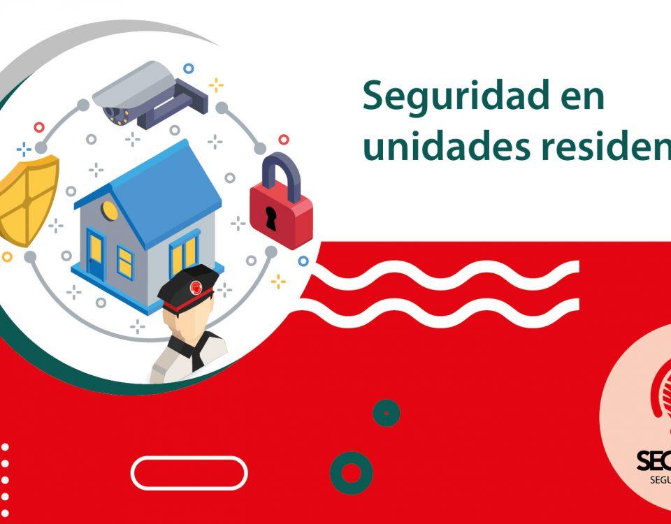 seguridad-en-unidades-residenciales